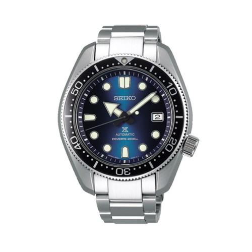 reloj SEIKO 'PROSPEX' DIVER´S SPB083J1