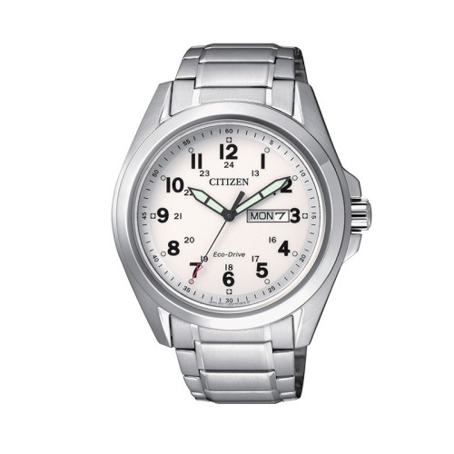 RELOJ CITIZEN OF COLLECTION ECO DRIVE URBAN AW0050-58A