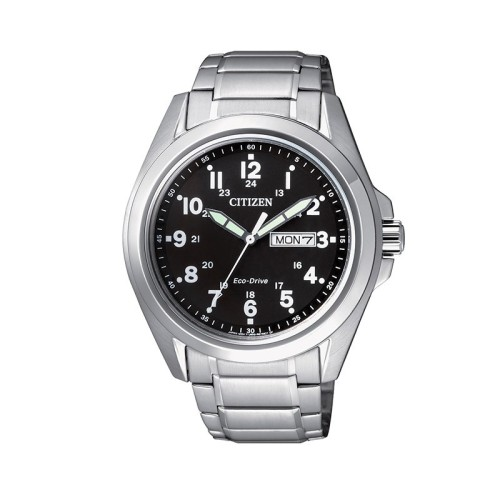 Reloj Citizen Eco-Drive 'OF Collection' URBAN 01AW0050-58E