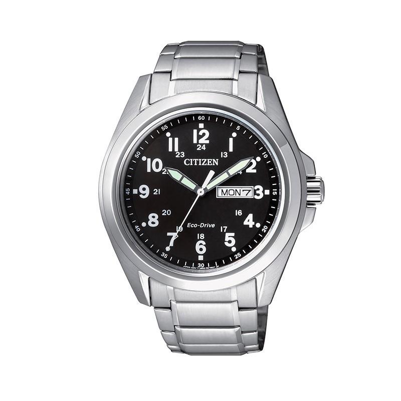 Reloj Citizen Eco-Drive 'OF Collection' URBAN 01AW0050-58E