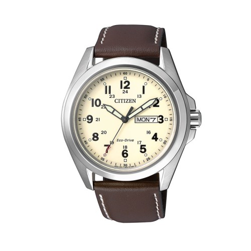 Reloj Citizen Eco-Drive OF Collection AW0050-15A