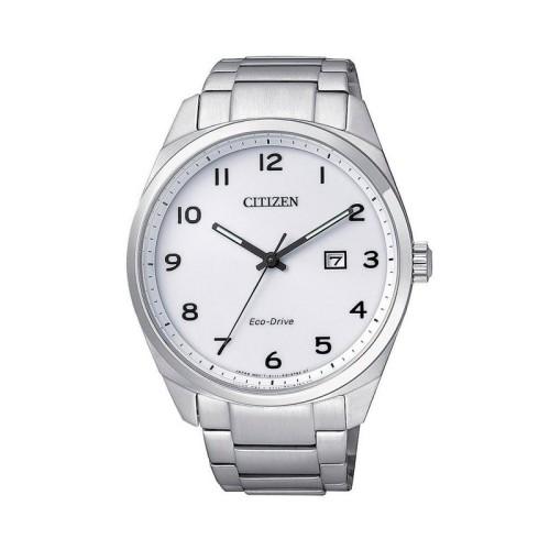 Reloj Citizen Metropoliltan BM7320-87A
