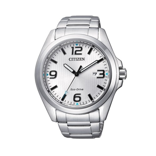 Reloj Citizen Of Collection Eco Drive Analogico AW1430-51A