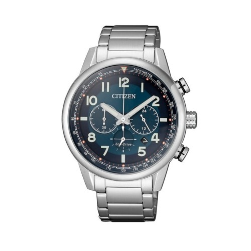Reloj Citizen Of Collection Eco-Drive 43 mm CA4420-81L
