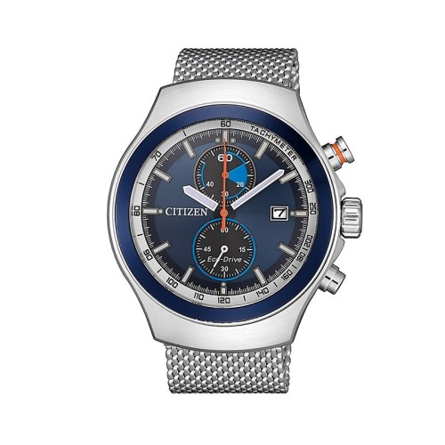 Reloj Citizen Of Collection Eco-Drive 42,5 mm CA7011-83L
