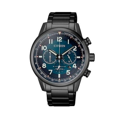 Reloj Citizen Eco-Drive OF Collection CA4425-87L