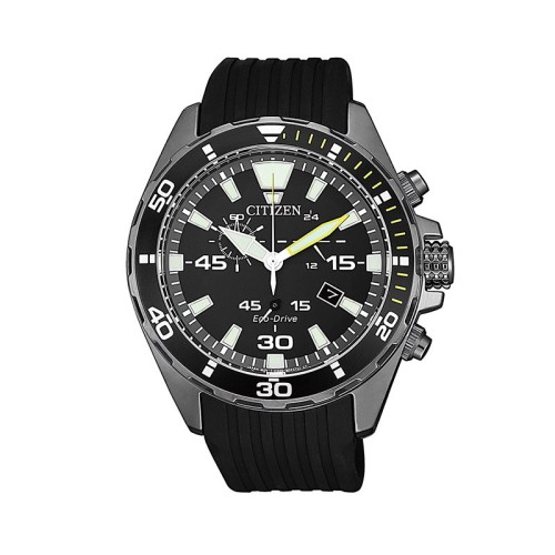 Reloj Citizen Of Collection Eco-Drive 43,5mm AT2437-13E