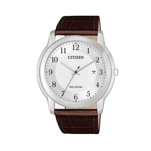 Reloj Citizen Of Collection Eco-Drive 42mm AW1211-12A