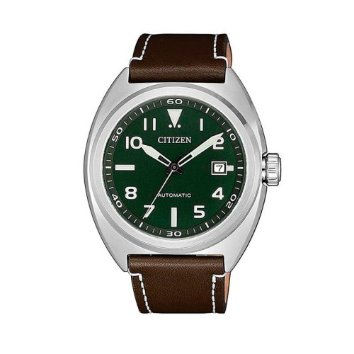 Reloj Citizen Eco-Drive OF Collection CA4283-04L