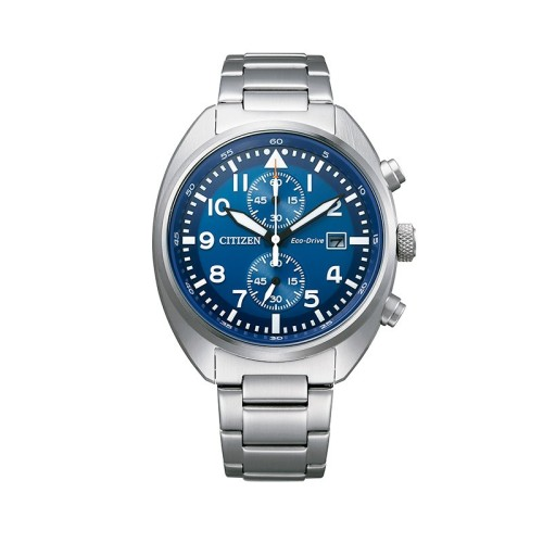 reloj CITIZEN 'OF COLLECTION' ECO-DRIVE CA7040-85L