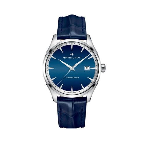 Reloj Citizen 'Of Collection' MARINE BU2040-56L