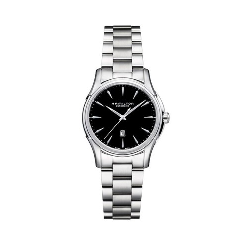 Reloj Citizen Of Collection para Caballero 44mm BU2040-56E