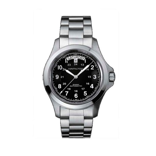Reloj Citizen OF Collection 43mm AW0024-58L