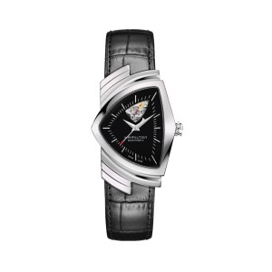 Reloj Hamilton Ventura Open Heart Auto H24515732