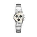 Reloj Casio Pro Trek PRT-B50FE-3ER | JOYERIA LARRABE