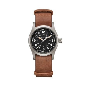 Reloj CASIO G-SHOCK GG-B100-1AER