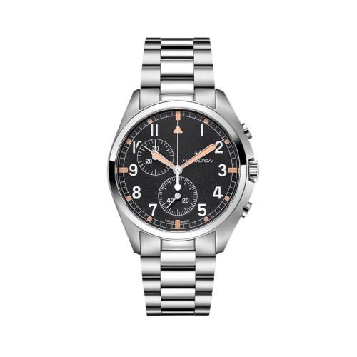 Reloj Casio Edifice EFB-530D-7AVUER