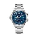 Reloj Casio G-Shock GRAVITY GWR-B1000-1A1ER