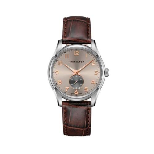 Reloj Oris Artelier para Caballero 40mm 01 755 7742 4051-07 5 21 34FC