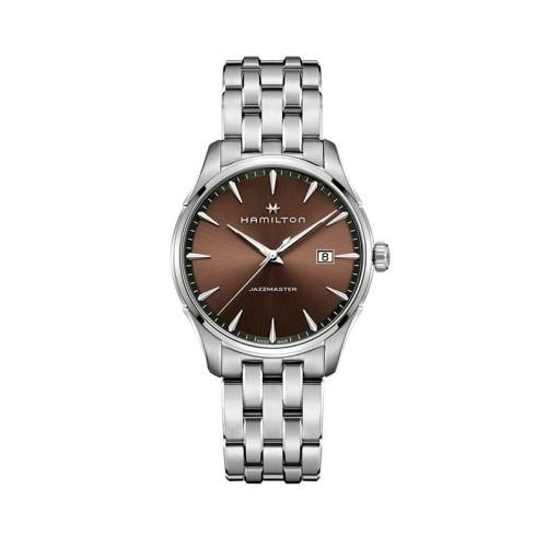 Reloj Oris Classic Date 01 733 7594 4034-07 8 20 10