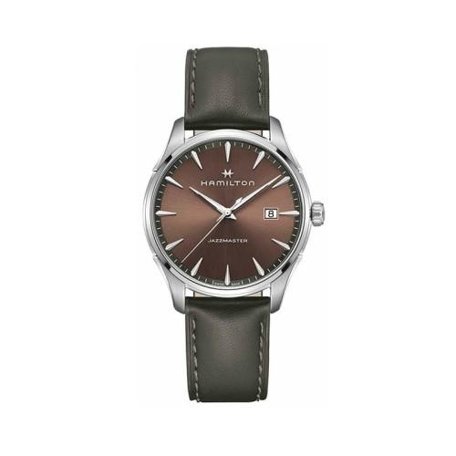 Reloj Oris Artelier para Caballero 43mm 112 7726 4055 -8 23 79