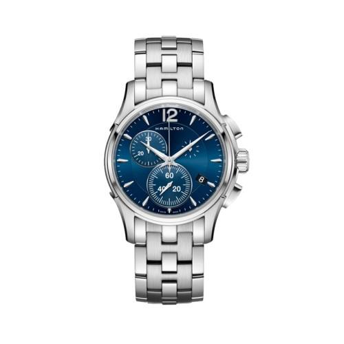 Reloj Oris Artelier para Caballero 40mm 01 755 7742 4053-07 5 21 65FC