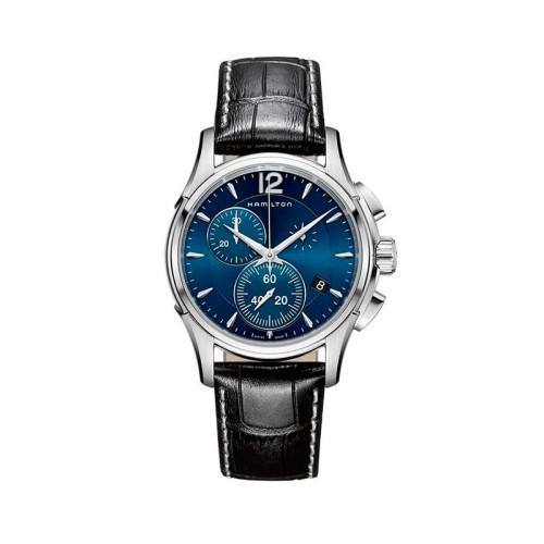 Reloj Garmin D2 Bravo Aviación 010-01338-30