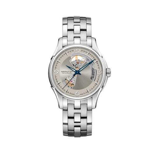 Reloj Garmin D2 Delta S Aviación 010-01987-31