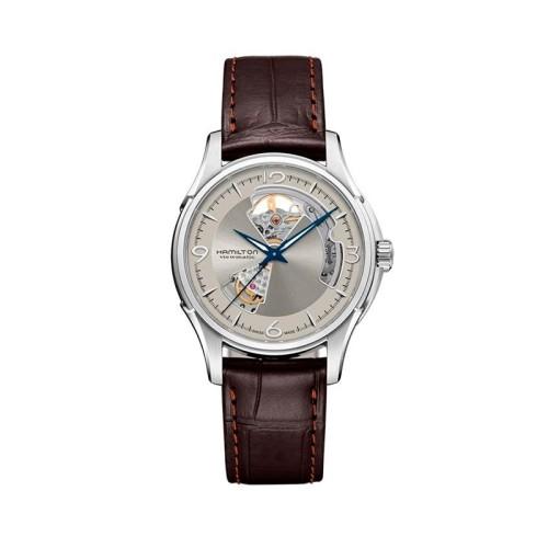 Reloj Garmin D2 Delta Aviación 010-01988-31