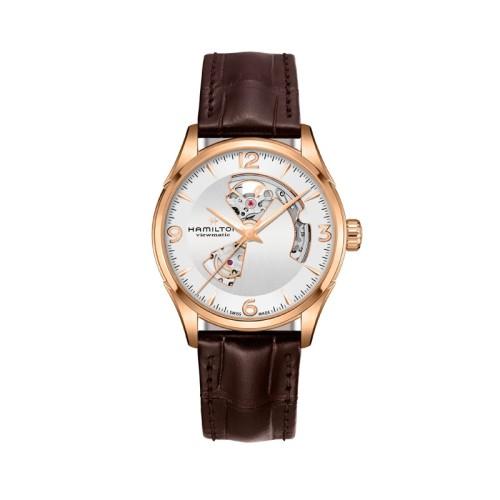Reloj Garmin D2 Delta PX Aviación 010-01989-31