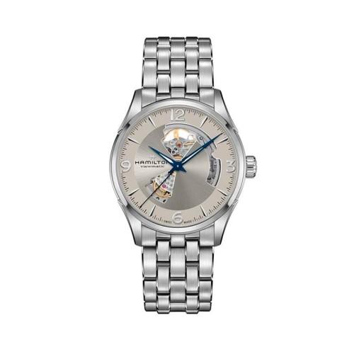 Reloj Garmin Instinct 010-02064-04