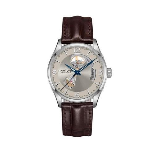 Reloj Garmin Instinct 010-02064-03