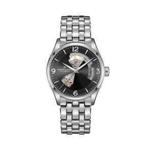 Reloj Garmin Instinct Azul Cielo 010-02064-05