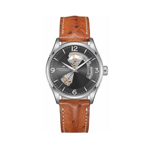 Reloj Garmin Instinc Grafito 010-02064-00