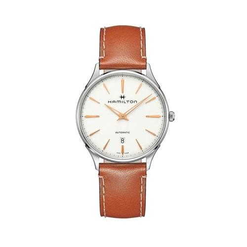 Reloj Garmin Instinc 010-02064-01