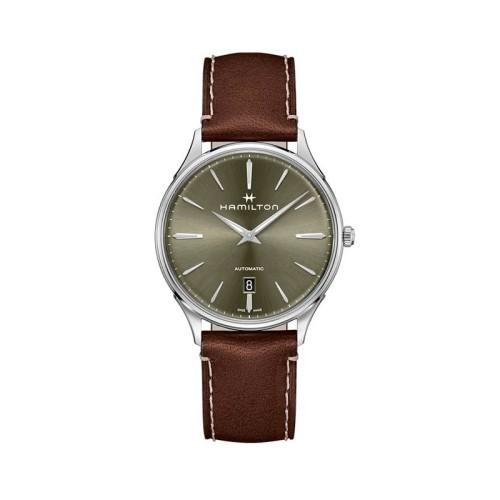 Reloj Garmin VIVOACTIVE 4S (black-slate) 40mm 010-02172-12