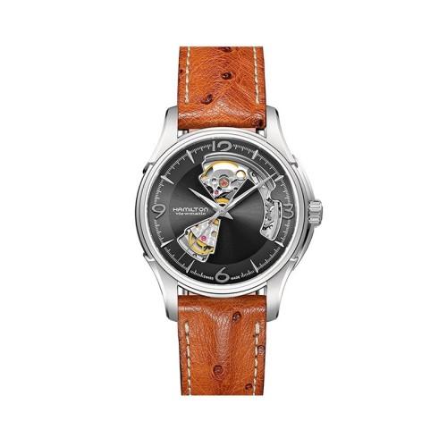 Reloj Garmin VIVOACTIVE 4S Blanco 40mm 010-02172-22