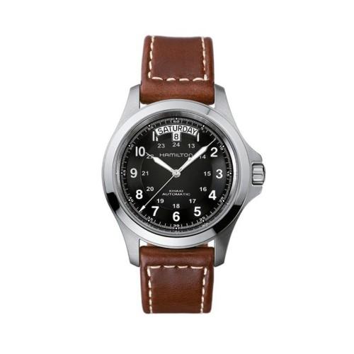 reloj SEIKO ASTRON 5X SSH047J1