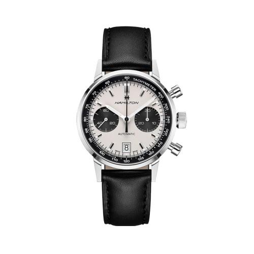 reloj SEIKO ASTRON 5X SSH053J1
