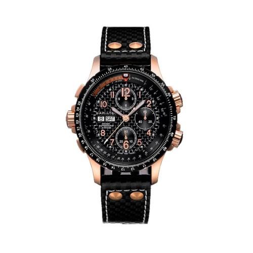 reloj Grand Seiko Heritage SBGP005G