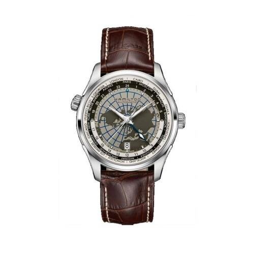 Reloj Hamilton Khaki Field 38mm Mechanical H69439931