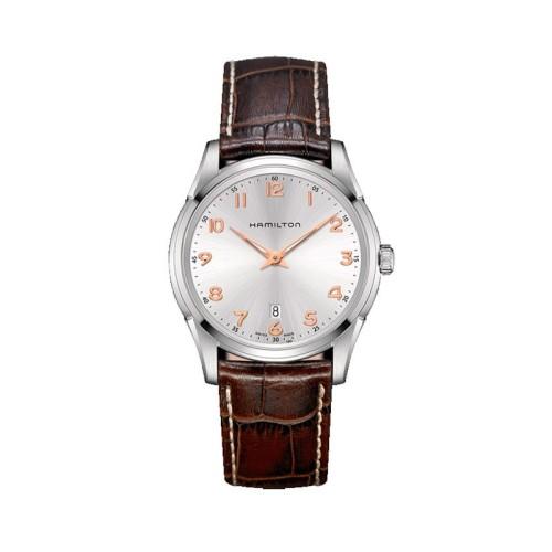 reloj Grand Seiko Heritage Collection *edición limitada* SBGP007G