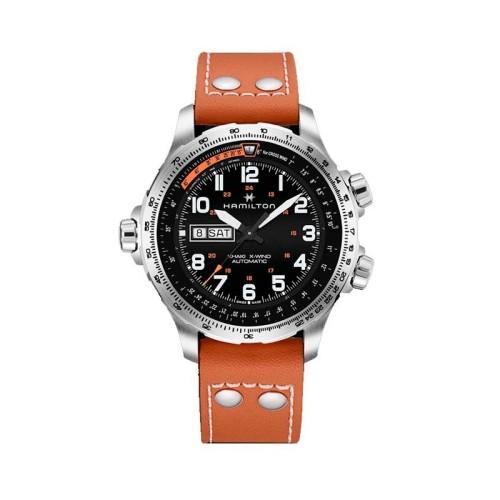 Reloj Garmin Fēnix 5 Plus Zafiro Titanio 010-01988-03