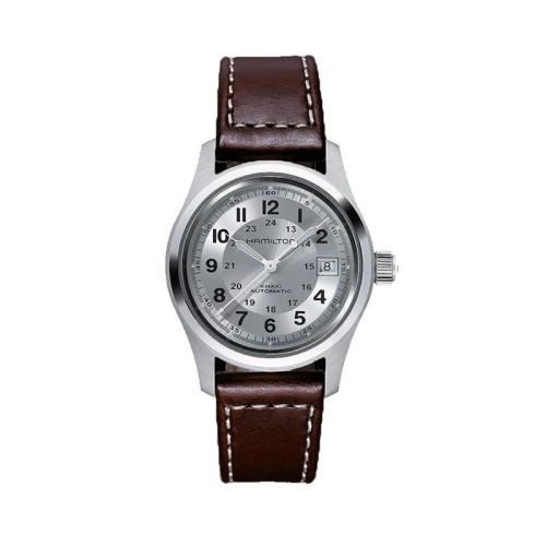 reloj Casio protek PRT-B50T-7ER