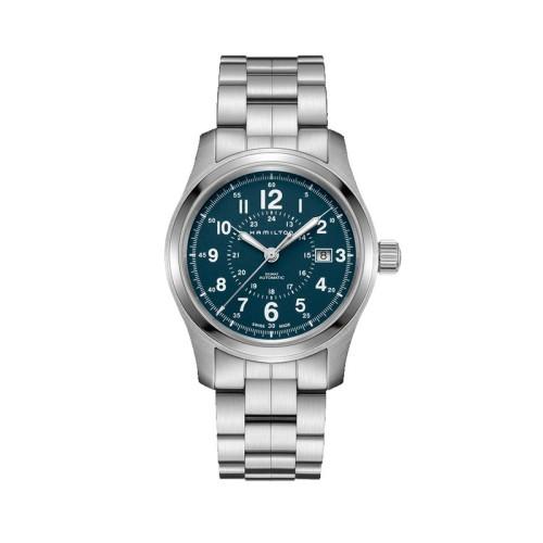 Reloj Maserati Potenza R8853108006