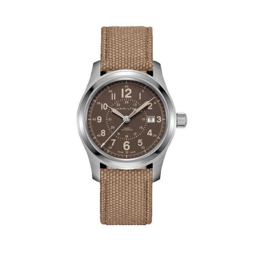 Reloj Garmin MARQ Captain 010-02006-07