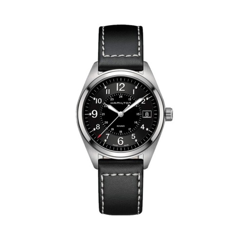 Correa Garmin Fenix 6S-20 mm 010-12870-00