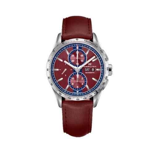 Reloj Seiko Prospex 45 mm SRPE05K1