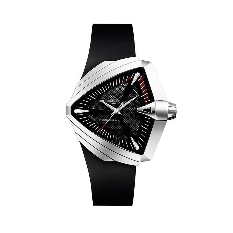 Reloj Hamilton Ventura XXL AUTO H24655331