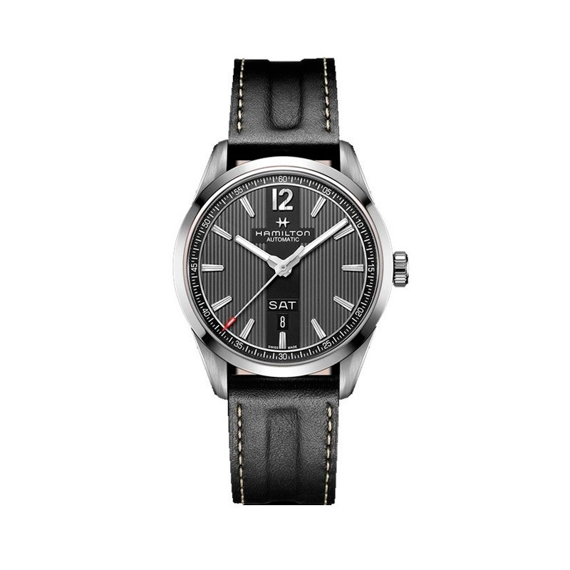 Reloj Hamilton Broadway H43515735